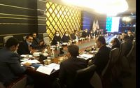 اولین شرکت پروژه محور معدن و صنایع معدنی در آستانه پذیرش در فرابورس