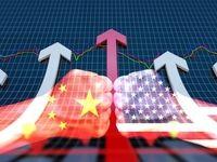 آمریکا تعرفه ۲۵درصدی بر کالاهای چینی را فعال کرد
