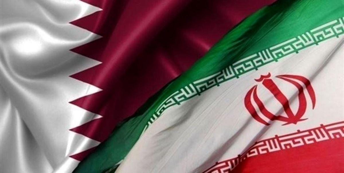 قطر حمله به تاسیسات نطنز را محکوم کرد
