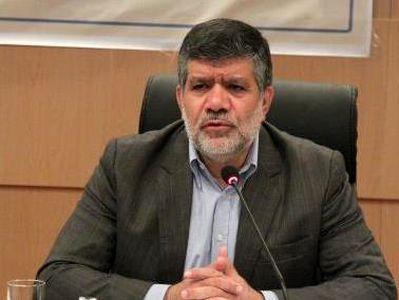 صادرات محصولات لبنی ایران 40 درصد رشد یافت
