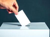«پولهای کثیف» انتخابات شفاف میشود؟