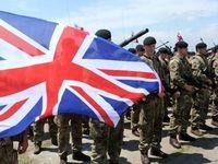 آلمان و انگلیس موافقتنامه همکاریهای نظامی امضا کردند