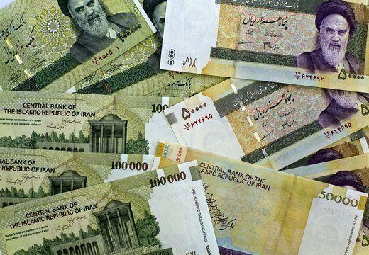 رفتار ایرانیها در حوزه پسانداز تغییر کرد