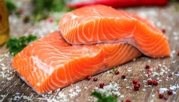 چرا ایرانیها ناگهان به خرید ماهی علاقمند شدهاند؟