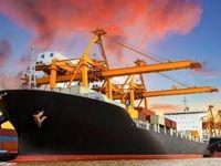 شاخص صادرات کشور 13.5درصد افزایش یافت