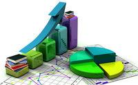 افزایش فاصله تورمی دهکها/ نرخ تورم خرداد برابر ۳۷.۶درصد است