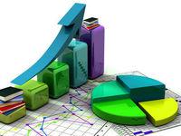 تورم اردیبهشت ماه 29.8درصد شد/ کاهش نرخ تورم خانوارهای کشور