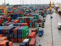 اوج رشد قیمتی کالاهای صادراتی چه زمانی بود؟/ مروری بر پیشینه شاخص بهای کالاهای صادراتی در ایران