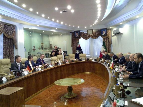 موافقت مشروط ایران با تغییر زمان اجلاس اوپک