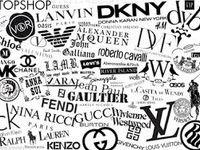 فعالیت برندهای خارجی پوشاک مشروط شد