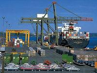 تجلیلی از جنس صادرات