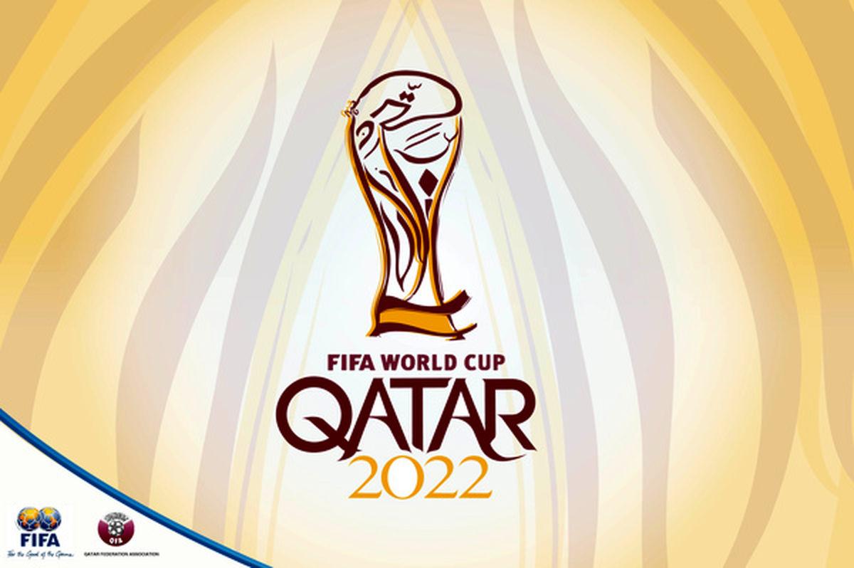 جام جهانی ۲۰۲۲ قطر؛ جشنواره فرصتهای اقتصادی ایران