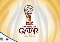 رونمایی از روزشمار جام جهانی۲۰۲۲ قطر +عکس