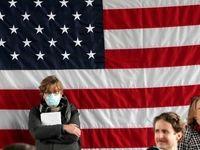 قربانیان کرونا در آمریکا از مرز 66 هزار نفر عبور کرد