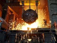 احتمال تمدید معافیت تعرفههای فولاد و آلومینیوم آمریکا