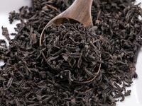 توزیع ۷۵۰تن چای وارداتی با ارز دولتی در ایام محرم و صفر