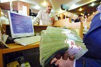 پرداخت وام کارمندان بانکها از سرگرفته شد