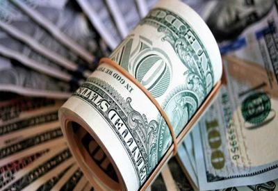 نرخ دلار آزاد در حال سقوط به کانال ۱۲هزارتوما