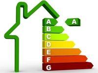 کدام کشورها بیشترین یارانه انرژی را پرداخت میکنند؟  / سهم ۲۶درصدی یارانه «واقعی» انرژی از اقتصاد ایران