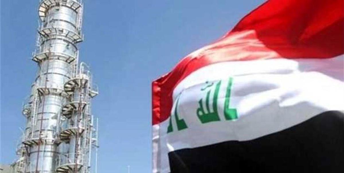 چین مصرف کننده ۴۴درصد از صادرات نفت عراق است