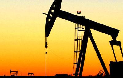 نشست مدیران بلندپایه شرکتهای عمده نفتی جهان