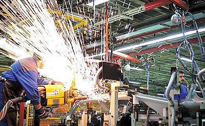 رشد ۲۶ درصدی سرمایهگذاری خارجی در بخش صنعت