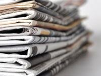برداشت اشتباه یک روزنامه پر تیراژ از نظرات فعالان بازار سرمایه