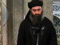 اعلام آخرین موضع روسیه درباره مرگ البغدادی