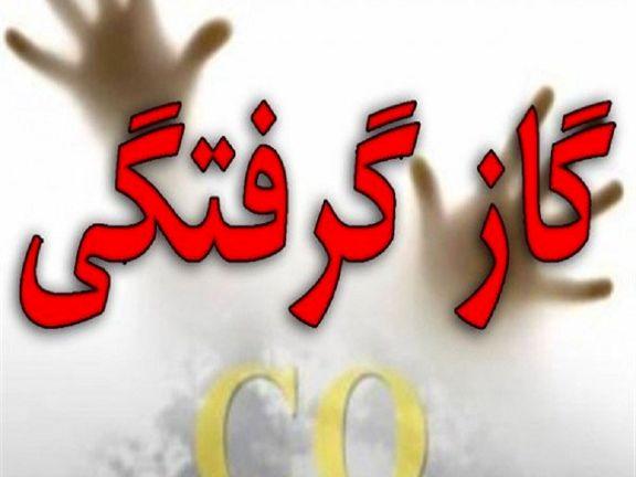 قاتل نامرئی در آذربایجان شرقی ۳۴قربانی گرفت