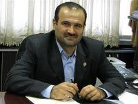 تصمیمهای جدید بورسی برای ۳۰میلیون سهامدار عدالت