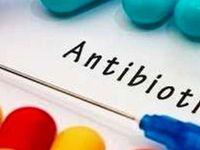 چرا نباید «آنتی بیوتیک» را خودسرانه مصرف کرد؟