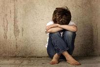 درد جسمی که علامت افسردگی است +عکس