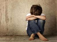افسردگی از 7سالگی قابل تشخیص است