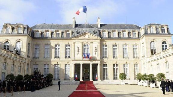 اعتراض فرانسویها به اصلاح قوانین بازنشستگی
