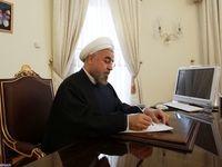 دستور روحانی به دو عضو کابینه برای ترخیص کالاها