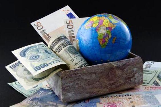 سقف ارز مسافرتی ۵۰۰۰ یورو شد