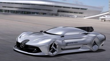 mercedes-benz-2040-streamliner1