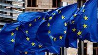 پیشبینی افول بیشتر اقتصاد منطقه یورو در ماههای آتی