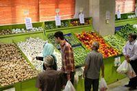 تب کرونایی نرخ میوه فروکش میکند