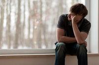 مقابله با افسردگیهای دوران کرونا