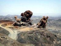 اقدامات مجتمع سنگان در تعامل با محیط زیست