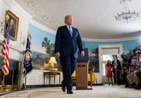 تحریمهای آمریکا کدام شرکتها را از ایران فراری میدهد؟