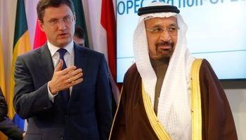 تاثیر تغییرات مدیریتی عربستان بر پیمان نفتی اوپک