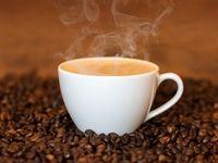 روزانه نوشیدن چه میزان قهوه مجاز است؟