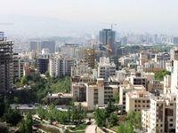 گسترش پدیده اجاره ساعتی مسکن در تهران