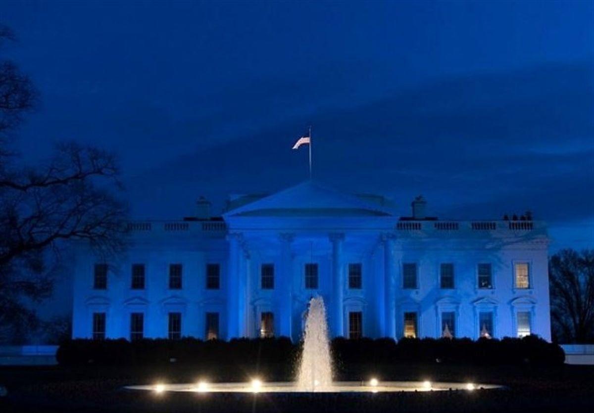 ثروتمندترین رییس جمهورهای آمریکا چه کسانی بودند؟