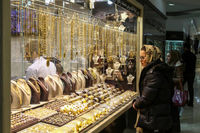 رییس جمهور آینده نگاه ویژه ای به صنعت طلا داشته باشد