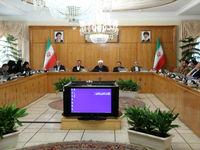 روحانی: امیدوارم مجلس به وزرای پیشنهادی رای اعتماد بدهد/ انتقاد از عربستان، آمریکا و اروپا و توصیه به ترکیه