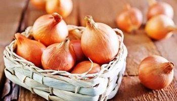 آیا قیمت پیاز و سیب زمینی متعادل میشود؟