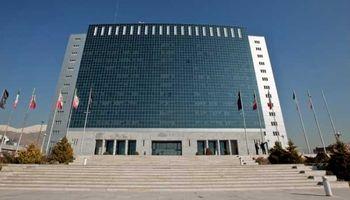 مطالبات شرکتهای تولید برق به عنوان مطالبه از دولت تعیین شد